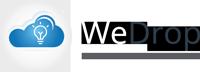 wedrop-blanc-200